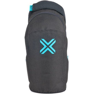 Fuse Echo Knee Pads | Amour