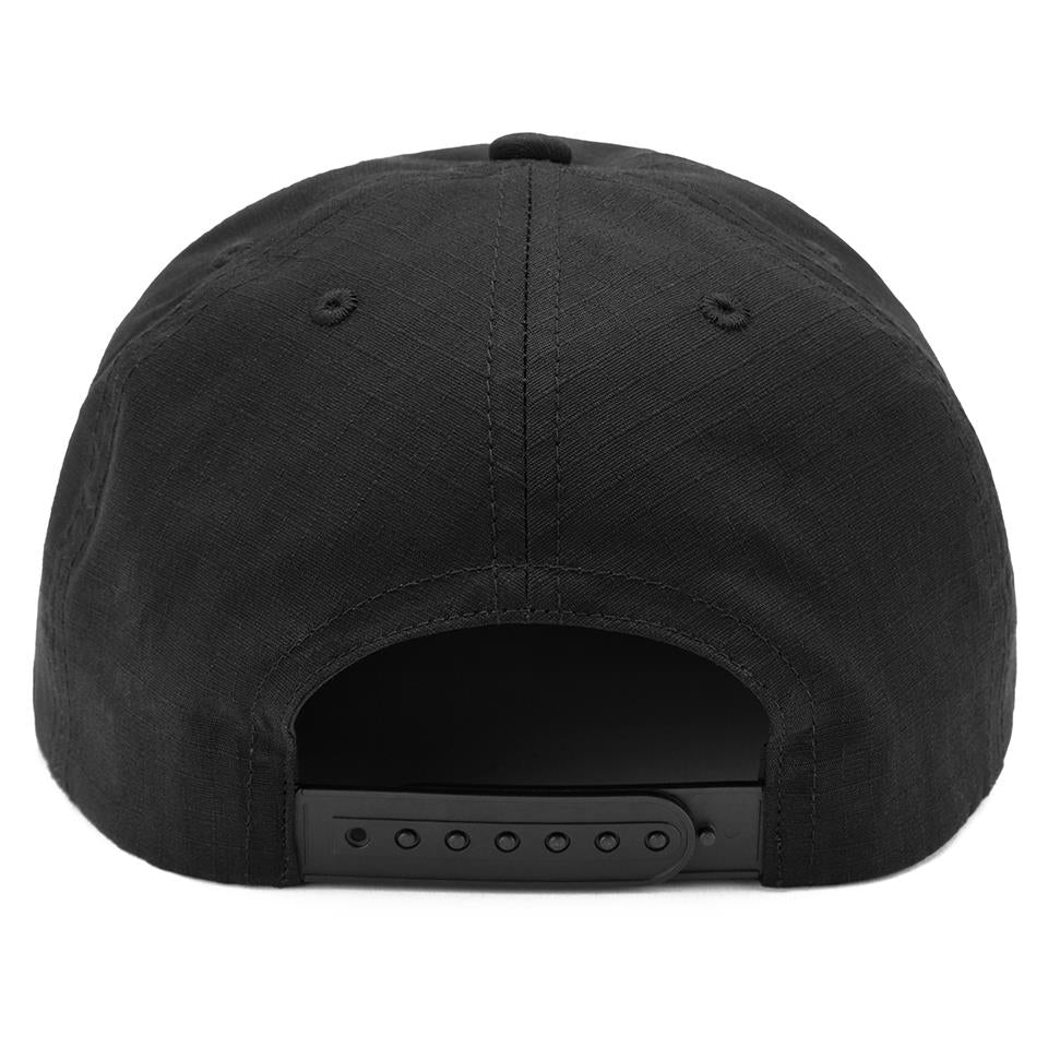 Help Truth Hat - Black
