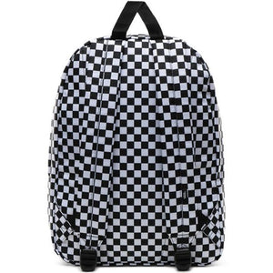 Vans Old Skool III Backpack - Black/White