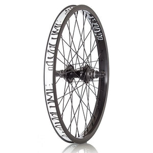 Volume Foundation Rear Cassette Wheel