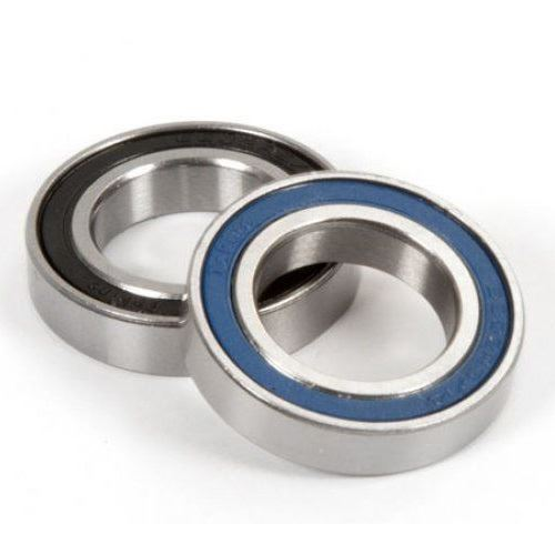 Federal V3 Freecoaster Driver Bearings (Pair)
