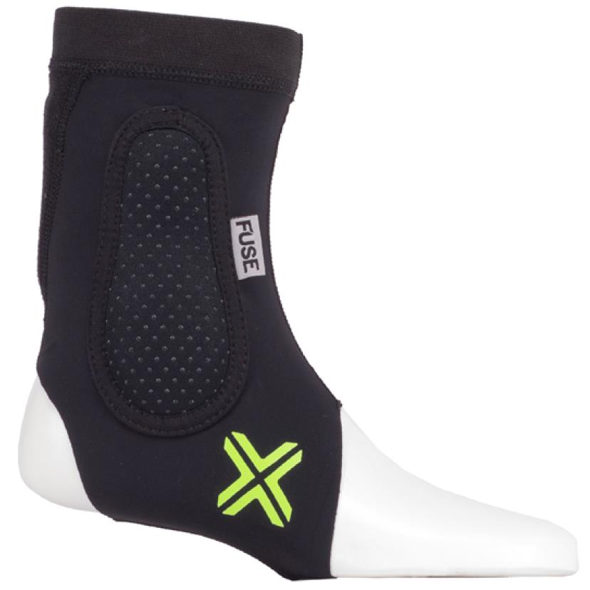 Fuse Omega Ankle Protector