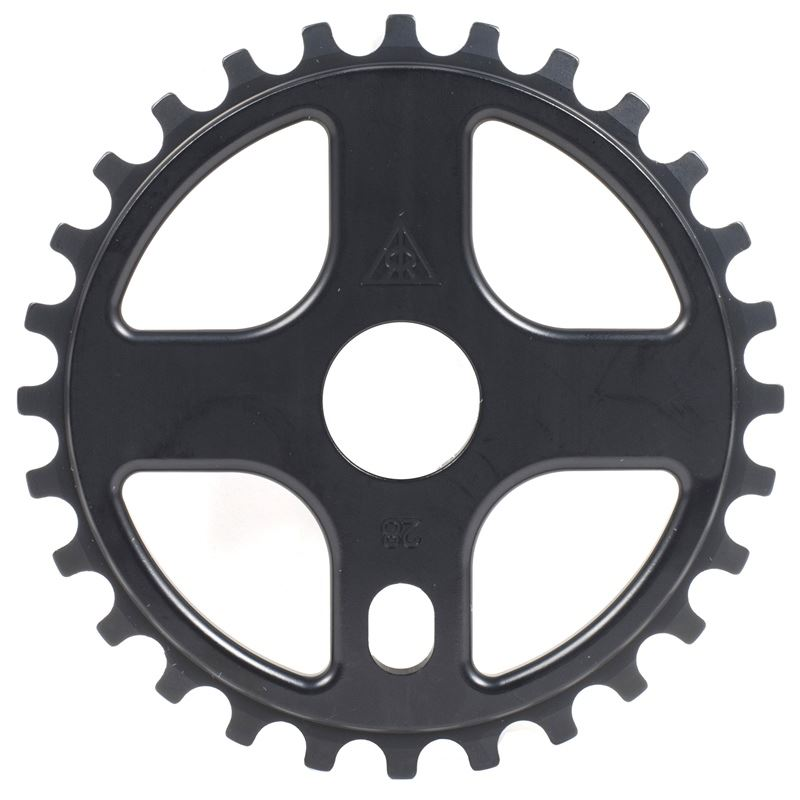 Relic Rotax Reynolds Signature Sprocket | chainrings_component
