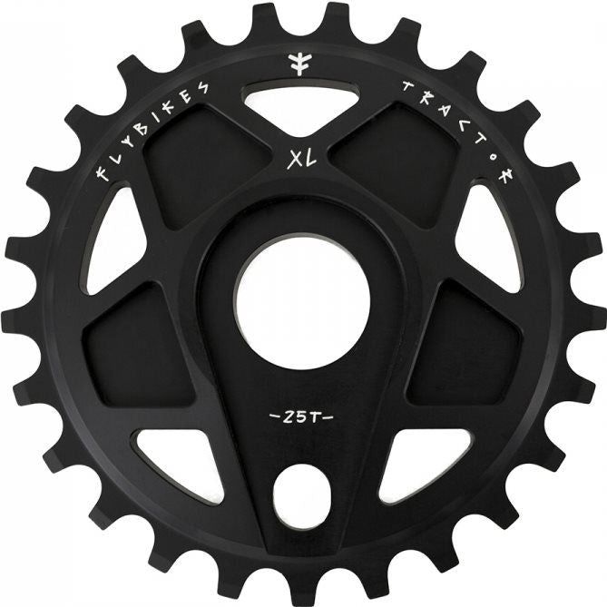 Fly Tractor XL Sprocket | chainrings_component