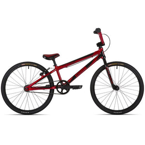 Cuda Fluxus Junior Race BMX Bike 2019 | BMX-cykler