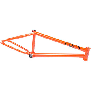 Cult Shorty IC Frame 2020