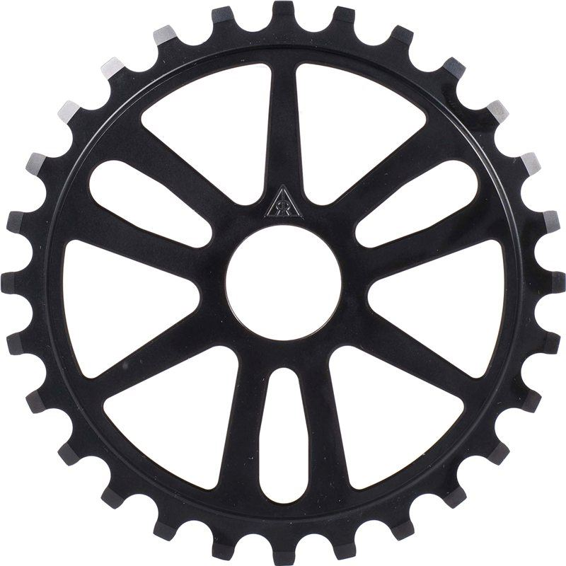 Relic Counter Sprocket | chainrings_component