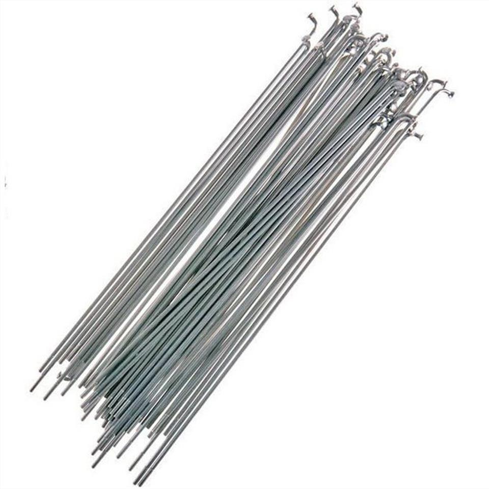 Source Titanium Spokes