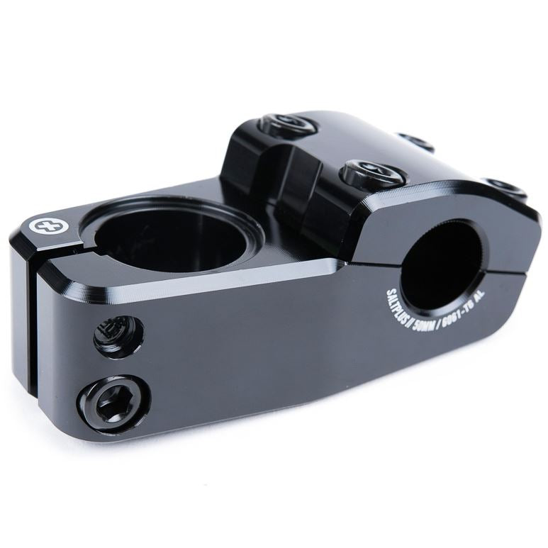 Saltplus Center Top Load Stem