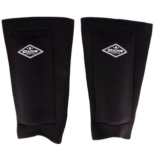 Shadow Shinners Shin Pads