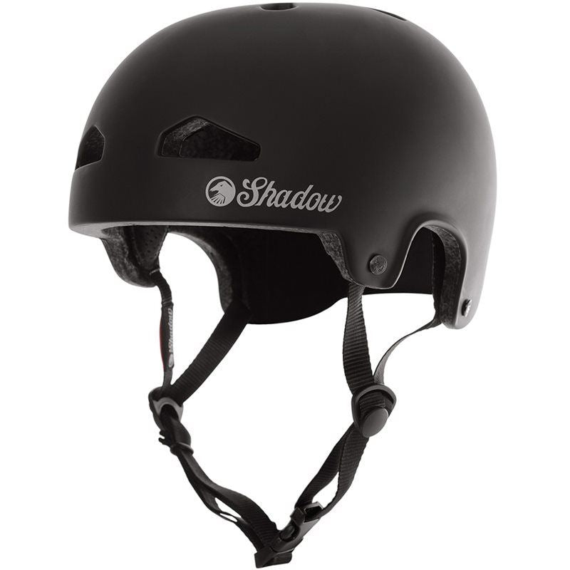 Shadow Featherweight In-Mold Helmet | Helmets