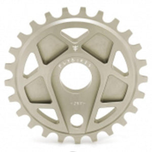 Fly Tractor XL Sprocket