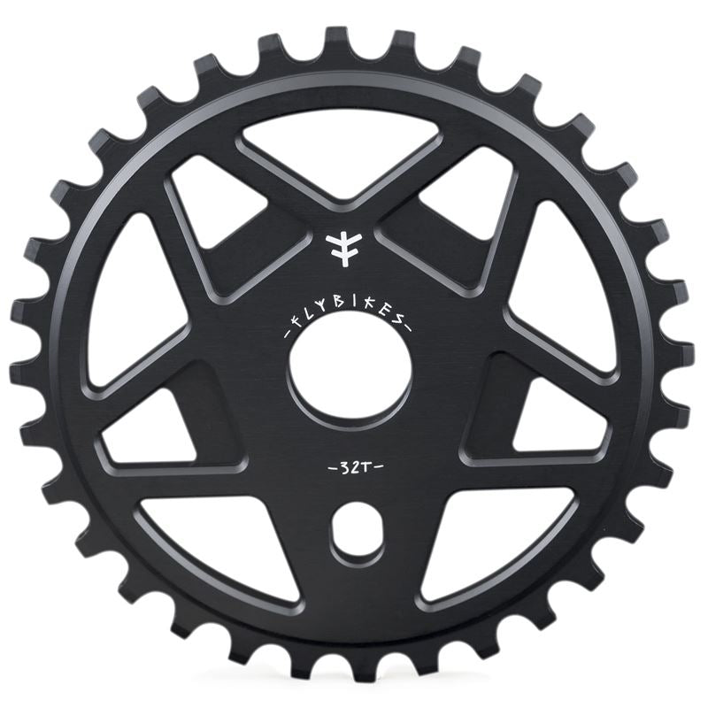 Fly Tractor TT Sprocket | chainrings_component