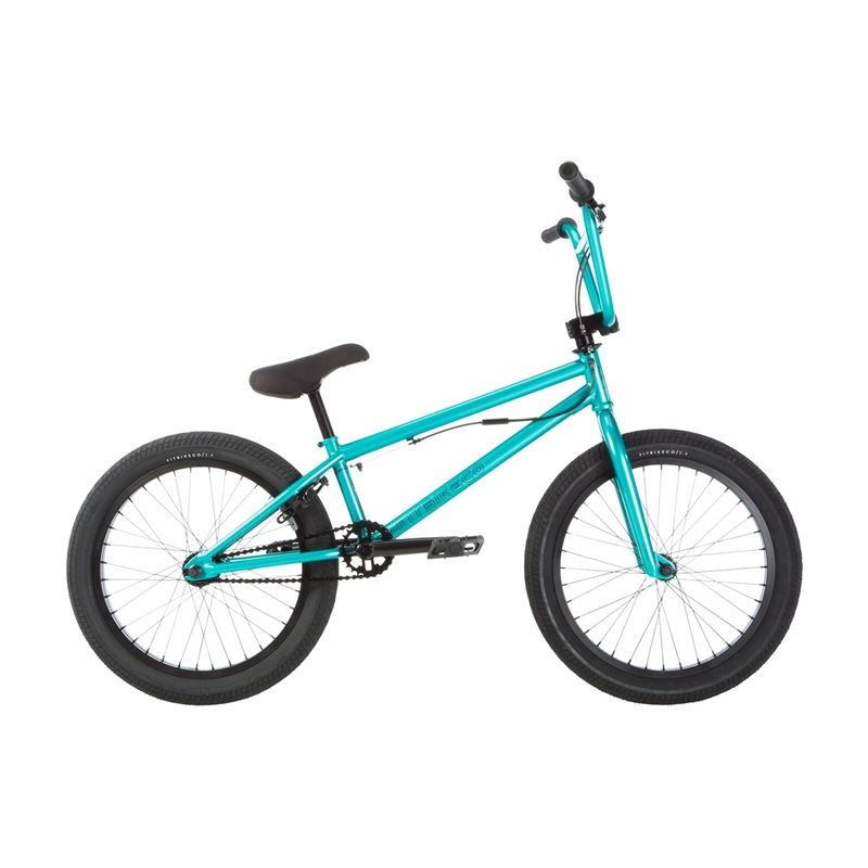 Fit PRK Bici BMX 2019