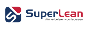 Superlean.nl