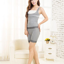 Load image into Gallery viewer, Maternity Waist Trainer Modeling Shapewear Slimming Belt Slimming Underwear