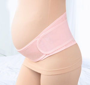 Postpartum Maternity Belt
