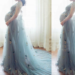 New Maternity Clothes Studio Theme Photography Clothes