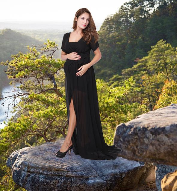 New Maternity Photo Studio Maternity Wear