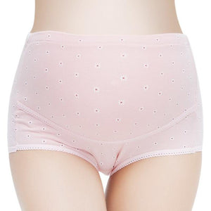 Maternity Cotton Briefs