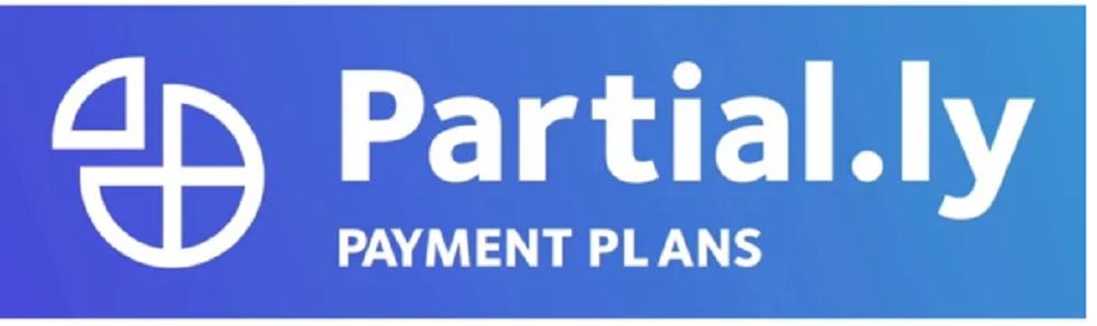 amour easy instalment payment plan with partial.ly