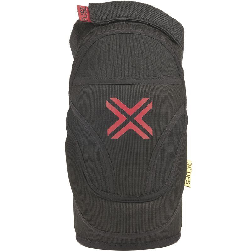 Fuse Delta Knee Pads