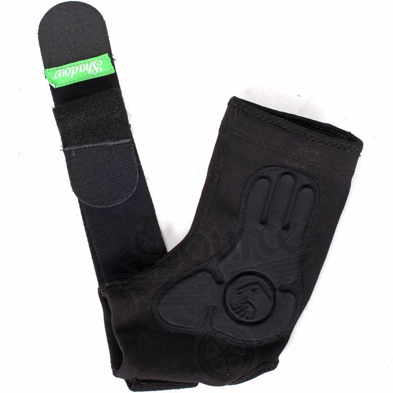 Shadow Revive Ankle Support One Size