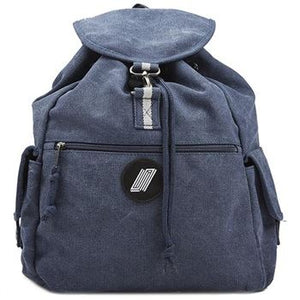 United Canvas Backpack