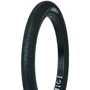 Total BMX Killabee Folding Tyre