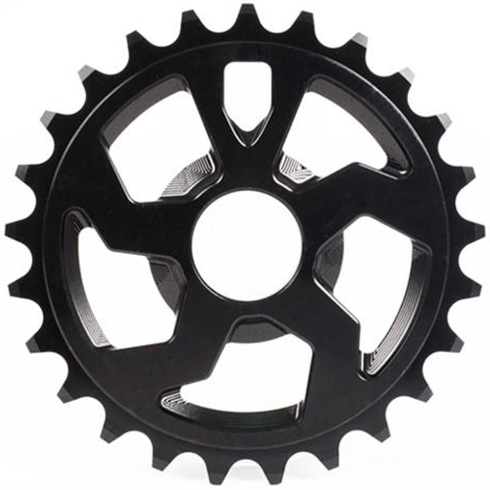 Cult NWO Sprocket