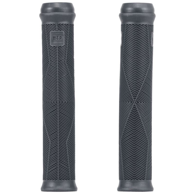 Wethepeople Remote Flangeless Grip