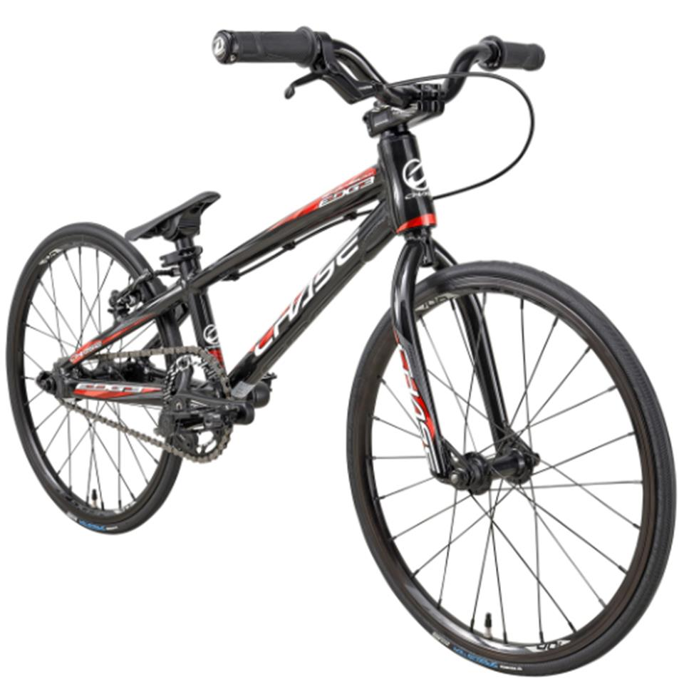 Chase Edge Micro 2021 BMX Race Bike