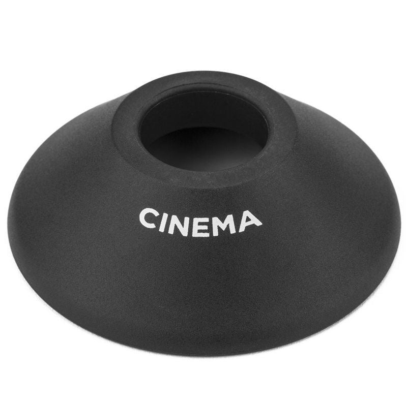 Cinema CR Rear Hub Guard