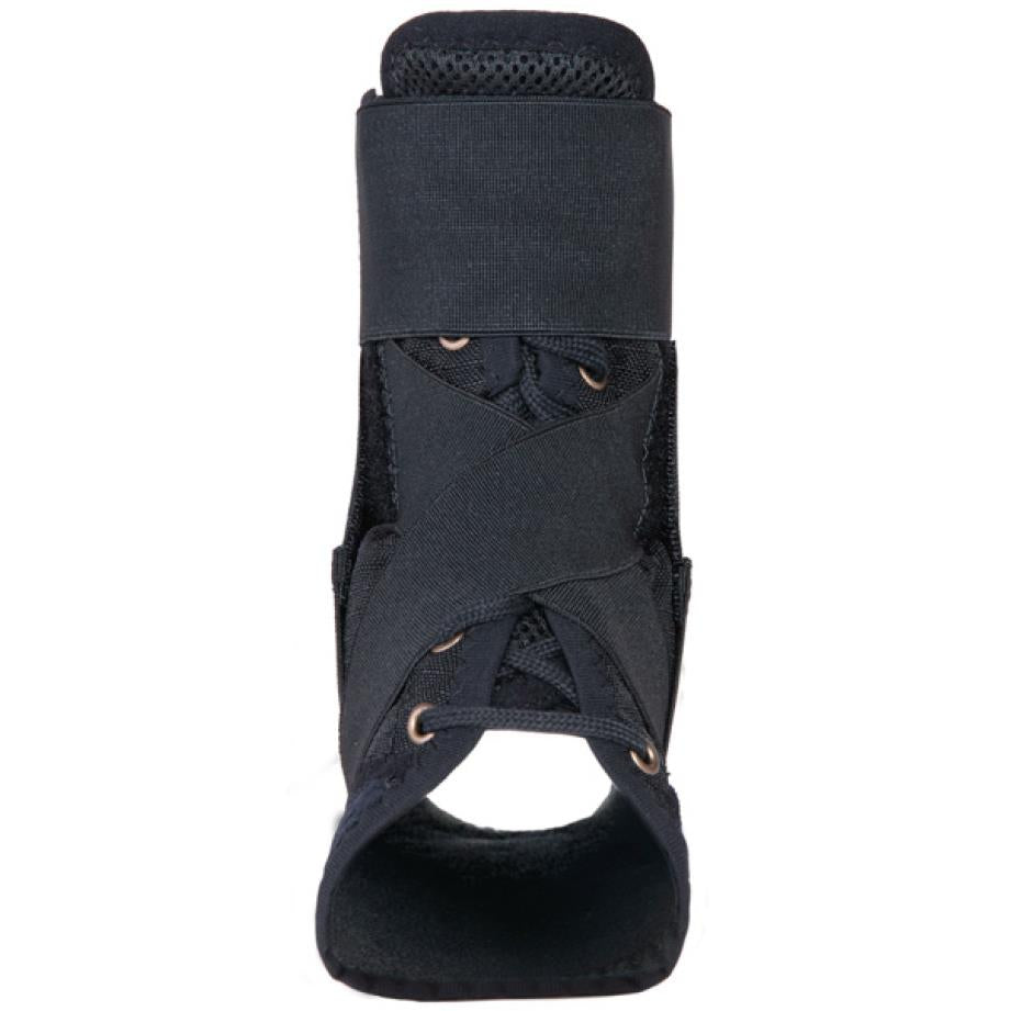 Fuse Alpha Ankle Support Brace (Pair)