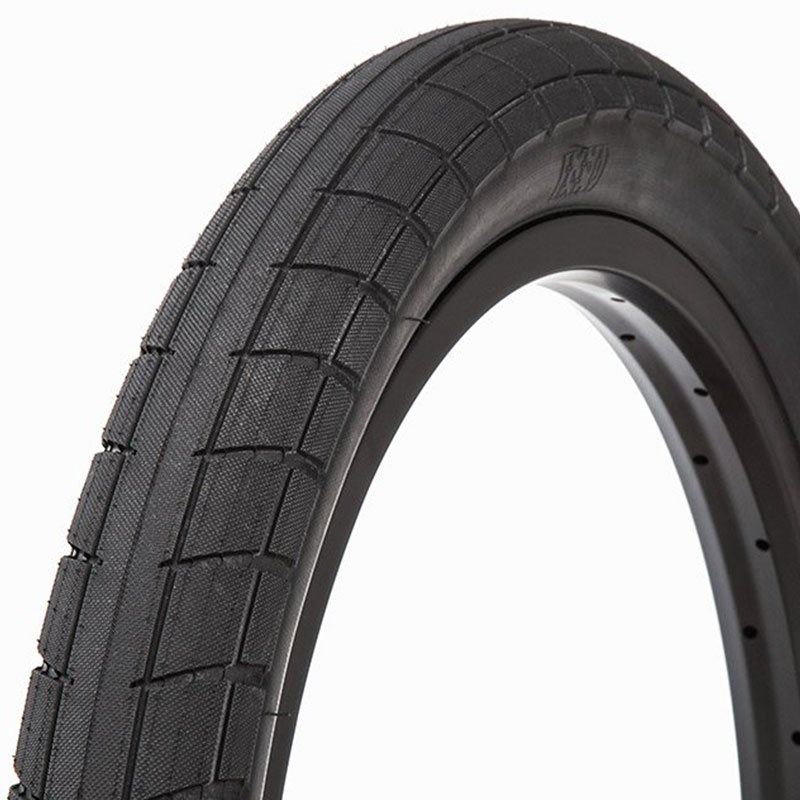 BSD Alex D Donnasqueak Tire