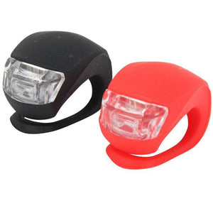 ETC Mini Bright Silicon Twinpack LED Light