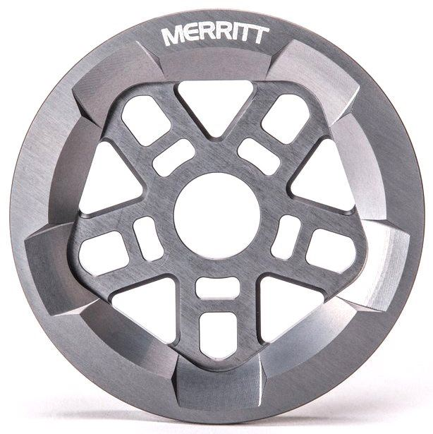Merritt Brandon Begin Pentaguard Sprocket