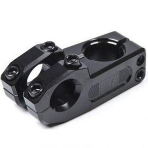 Stay Strong Pro Race Stem 1-1/8""