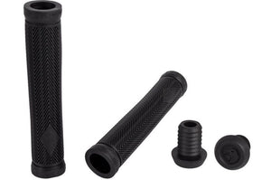Shadow Trey Jones 138 DCR Grips