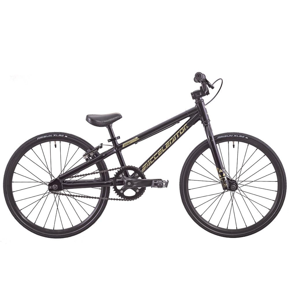 Jet BMX Accelerator Mini BMX Race Bike