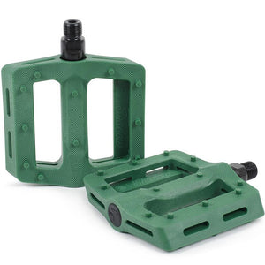 Shadow Surface Plastic Pedals