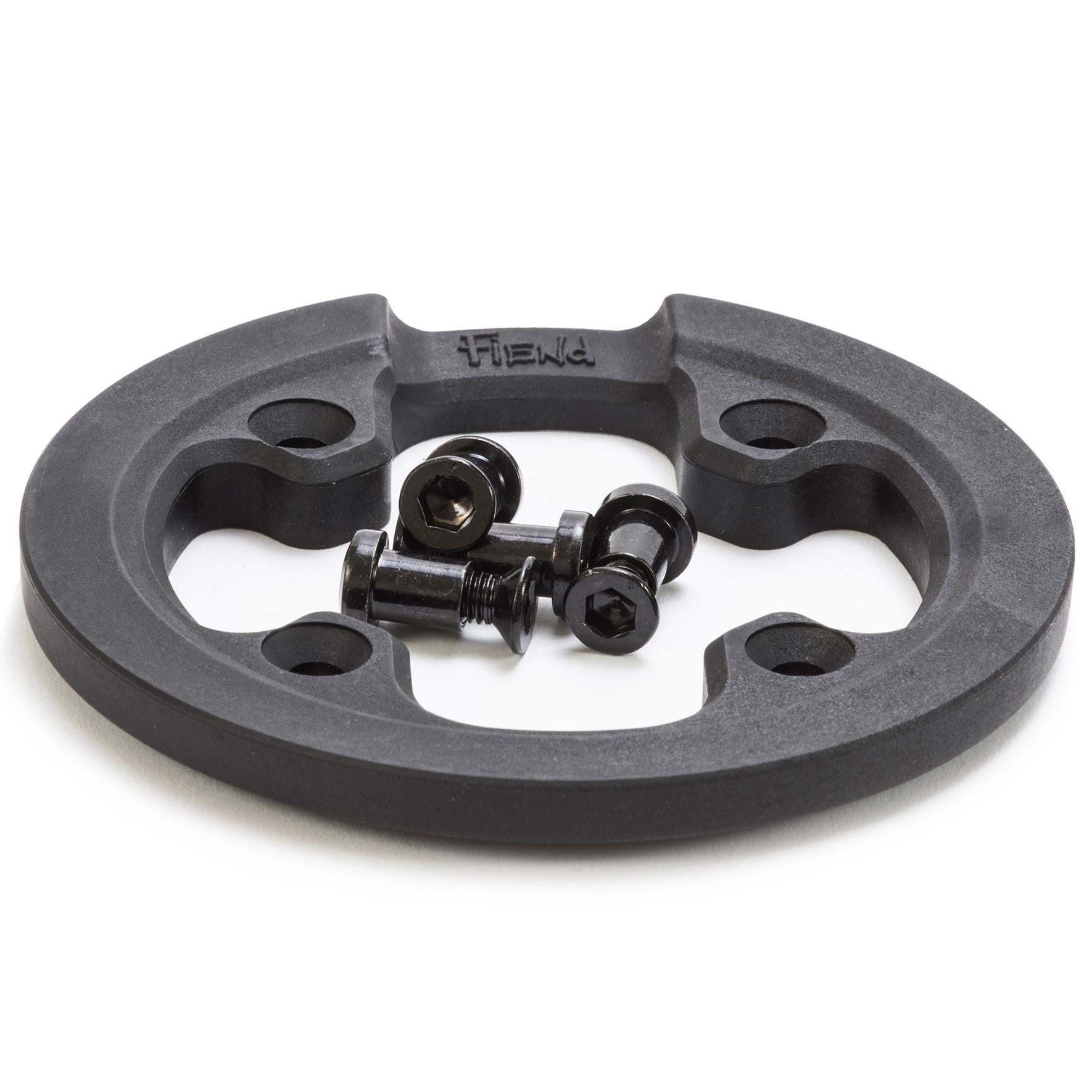 Fiend Havoc Replacement Sprocket Guard