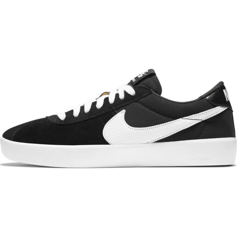 Nike SB Bruin React - Black/White/Antracite