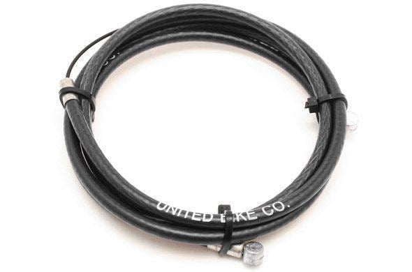 United Linear cable