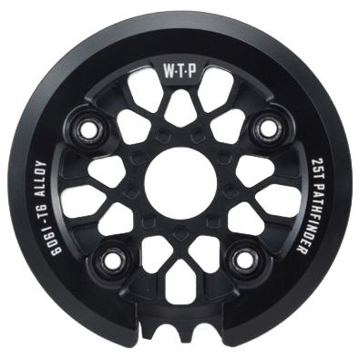 Wethepeople Pathfinder Guard Sprocket