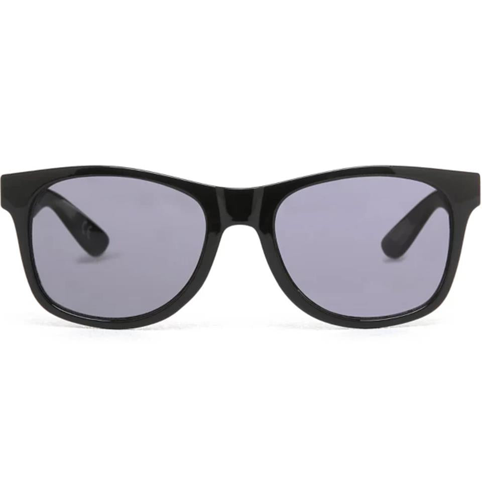 Vans Spicoli 4 Sunglasses - Black