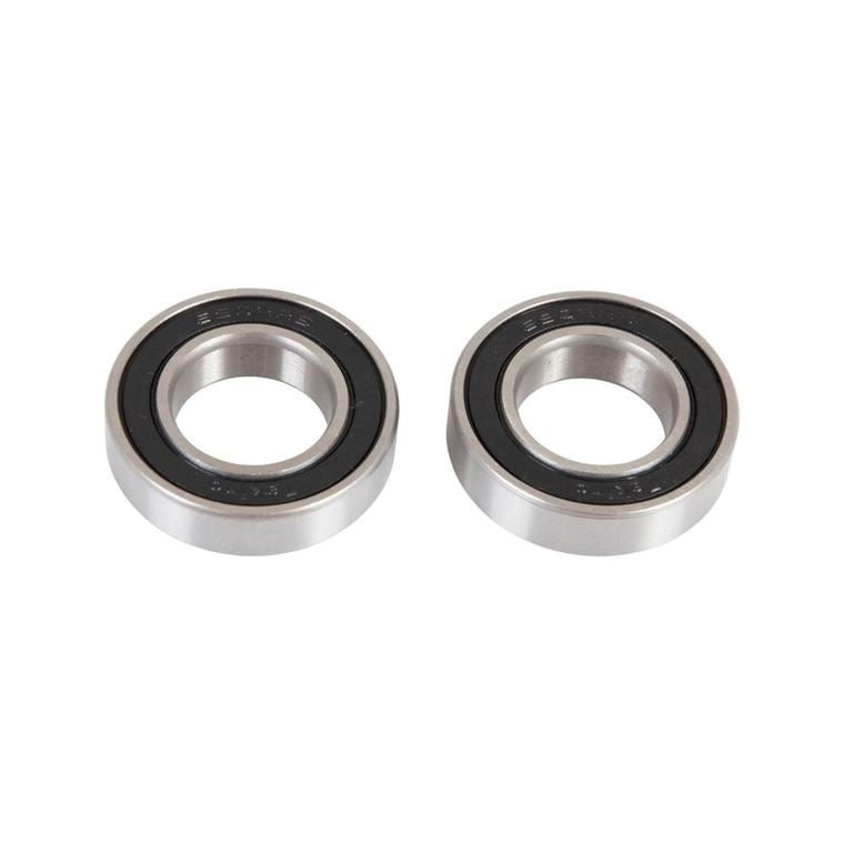 Federal Stance Front Hub Bearings (Pair)