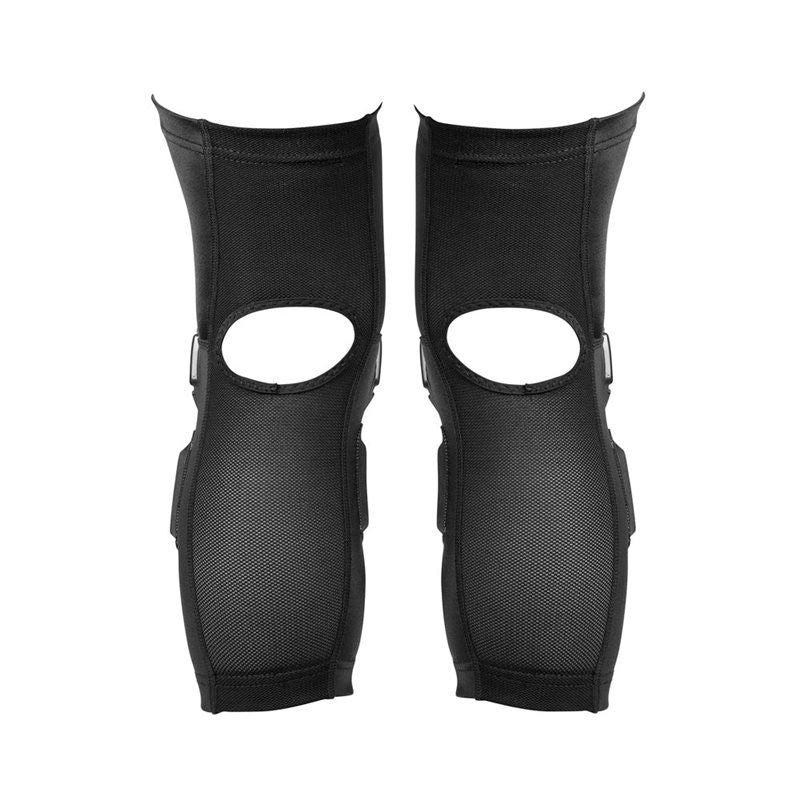 TSG Joint Knee Sleeve