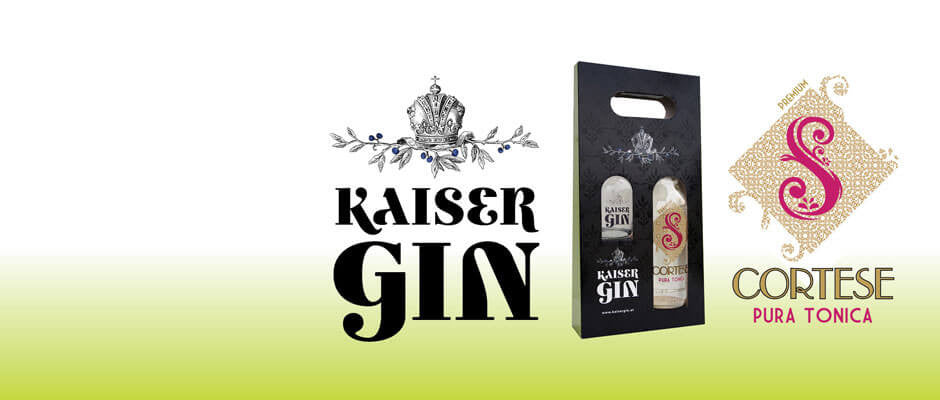 /collections/fine-distillery/products/gin-tonic-bundle