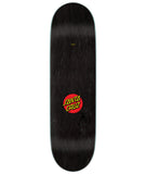 Santa Cruz Screaming Hand 8.8in